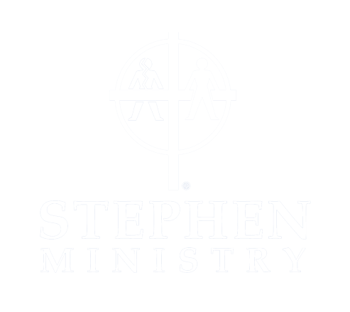 Stephen Ministry at St. Andrew