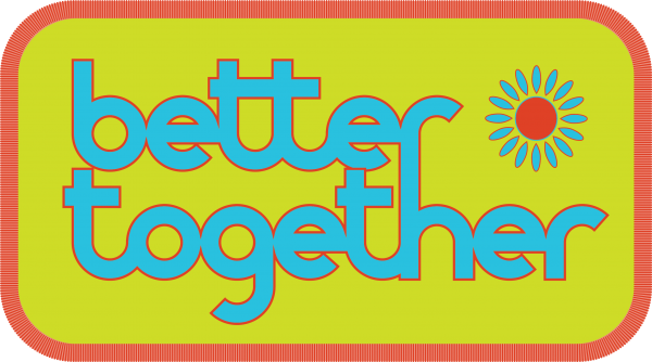 Better Together Groups